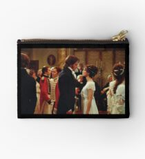 Pride and Prejudice [Click to see other items with this design] Studio Pouch