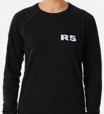 R5 Leichter Pullover