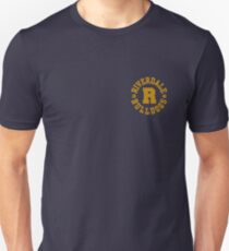 Riverdale Bulldogs - design two T-Shirt