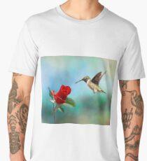 Nectar 1 Men's Premium T-Shirt