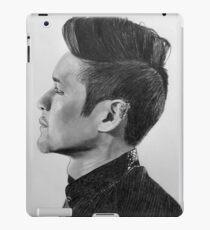 Magnus *-* iPad Case/Skin