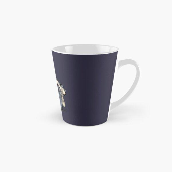 """Ace, 2014""  Tall Mug"
