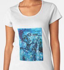 Touch your soul Women's Premium T-Shirt