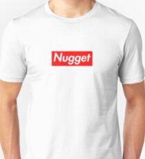 Nugget T-Shirt