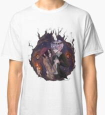 Dance with me Classic T-Shirt