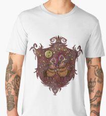 My Deer love ( Christmas Dont Starve Fanart 3 ) Men's Premium T-Shirt