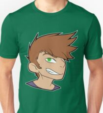 Pokemon Rival Green T-Shirt
