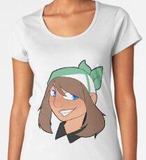 Rival May Women's Premium T-Shirt