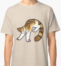 Gabriel Classic T-Shirt