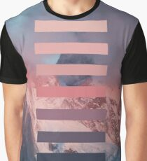 Color schemes  Graphic T-Shirt