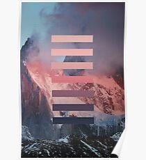Color schemes  Poster