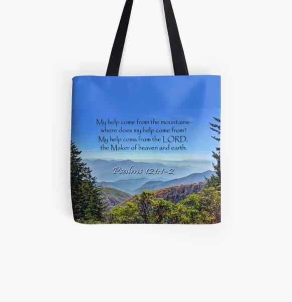 Canvas Shopping Tote Bag Great Am Son God Creator Messiah Lamb Jesus God Beach for Women