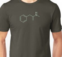 Crystal Meth Unisex T-Shirt