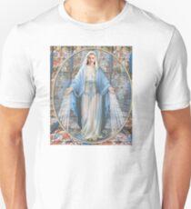 virgin miley Unisex T-Shirt