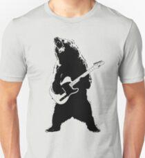 The Solo Artist Unisex T-Shirt