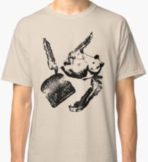 Disappearance of Hammy Classic T-Shirt