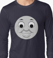 Thomas (happy face TV ver.) T-Shirt