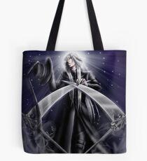 St. Undertaker Tote Bag
