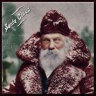 Santa by Richard  Gerhard