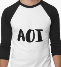 Aoi T-Shirt