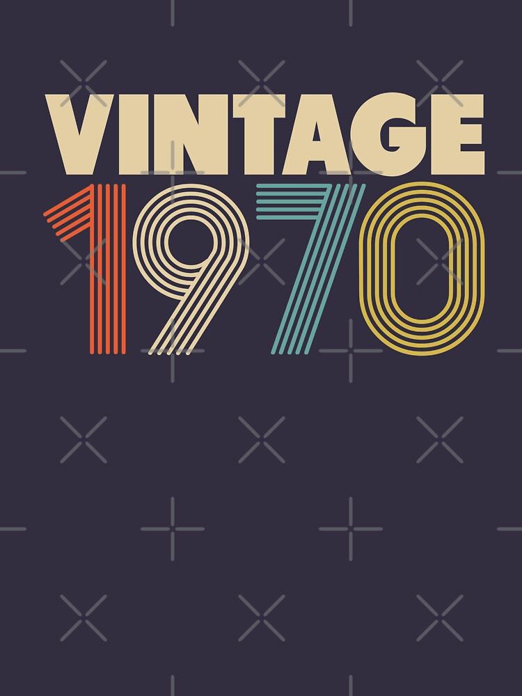 Jahrgang 1970 - 48. Geburtstag von RogueDroid