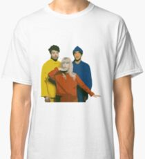 Paramore Classic T-Shirt