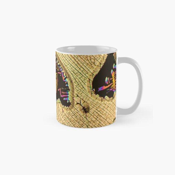 Caffeine Crystal Cabana Cavern Classic Mug