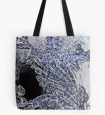 Art from the Rockpool 10 Tote Bag