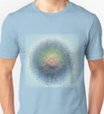 Earthly Connections T-Shirt