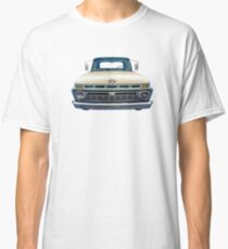 Vintage Ford Pickup Truck Classic T-Shirt