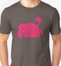 TOP SELLER PINK FLOYD Best Trending Unisex T-Shirt