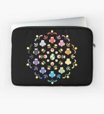 Yoshi Prism Laptop Sleeve