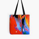 Tote #243 by Shulie1