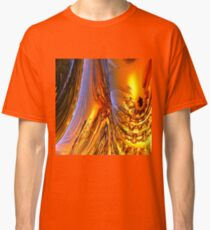 ACROSS THE GOLDEN UNIVERSE Classic T-Shirt