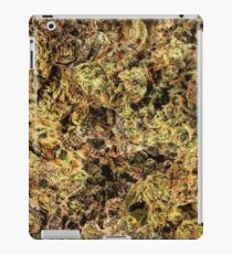 Pass it to the iPad Case/Skin