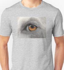 Eye See You ~ Unisex T-Shirt
