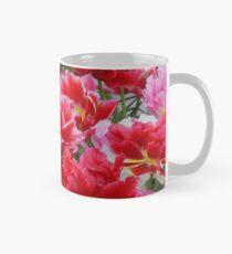 Happy Tulips Mug
