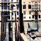 Venice 2 by Cvail73