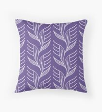 Ultraviolet Pattern #redbubble #pattern #ultraviolet Floor Pillow