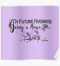 Fiance Quotes Fiance Quotes Posters | Redbubble Fiance Quotes
