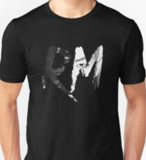 RM Slim Fit T-Shirt
