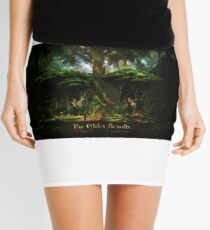 TESO - The Elder Scrolls Online Mini Skirt