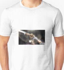 Sora KH Unisex T-Shirt
