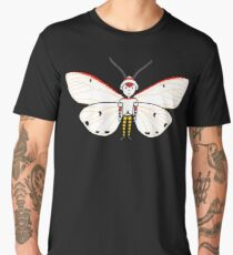 Mothboy07 Men's Premium T-Shirt