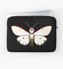 Mothboy07 Laptop Sleeve