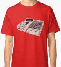 AKAI MPC 2000 Classic T-Shirt