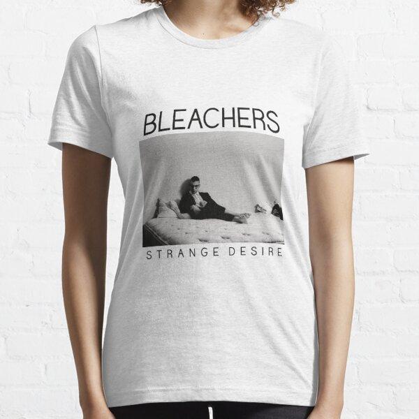 Bleachers - Strange Desire Essential T-Shirt