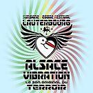 « Sunshine Reggae Festival Alsace Vibration Lauterbourg » par SRF-LAUTERBOURG