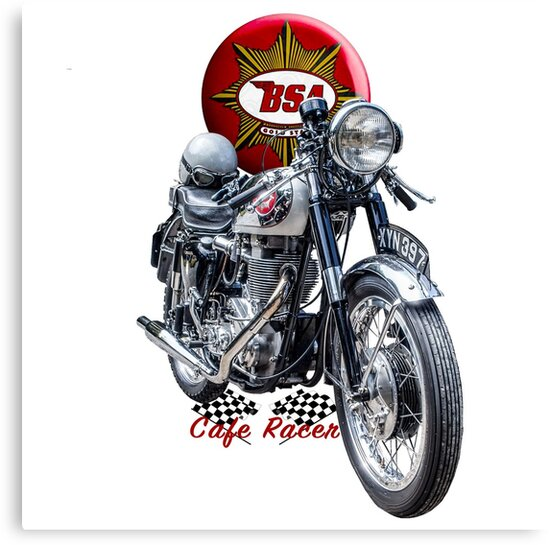 Bsa gold star gifts for christmas