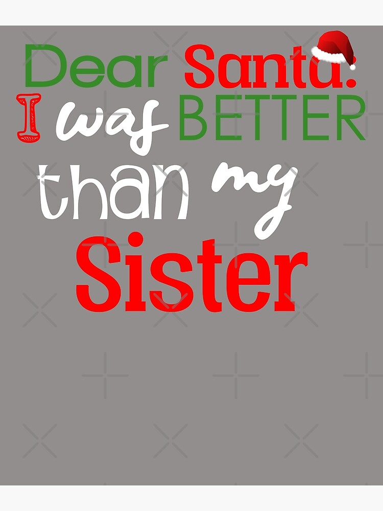 Christmas Quotes Funny Naughty   Greeting Card